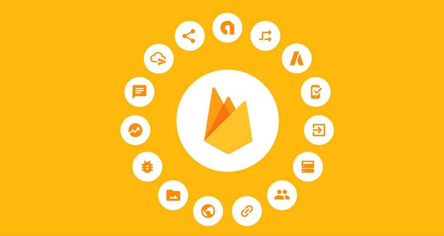 Is Firebase good for startups?